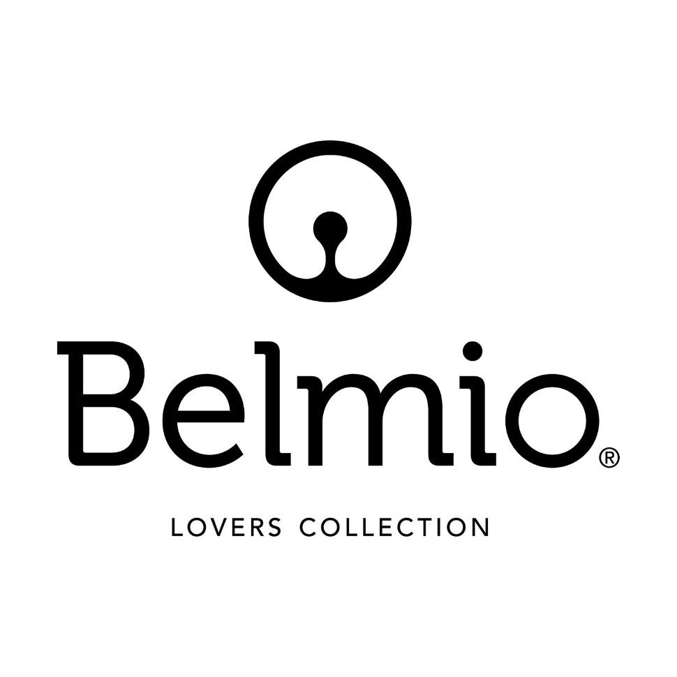 Брендированный кофе BelMio для Вас, капсульный кофе высочайшего качества, бренд из Европы!