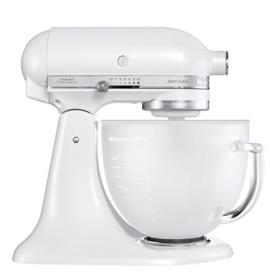 Миксер KitchenAid Artisan 4.8 л 5KSM150PSEFP