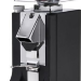 КОФЕМОЛКА NUOVA SIMONELLI MCF ON DEMAND (MCI)