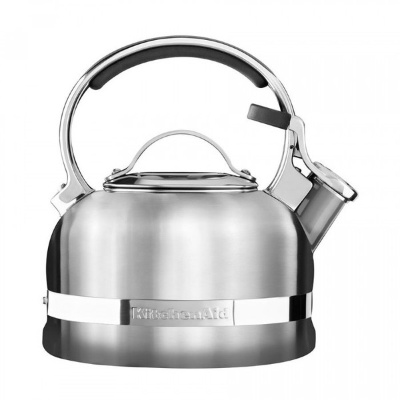 KitchenAid KTST20SBST