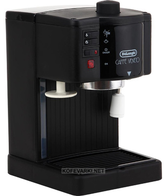 DeLonghi BAR 12