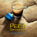 Nespresso Peru Secreto Limited Edition