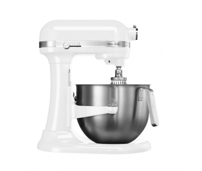 Миксер KitchenAid Heavy Duty 6.9 л