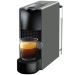 Nespresso C30 Essenza Mini (Grey)