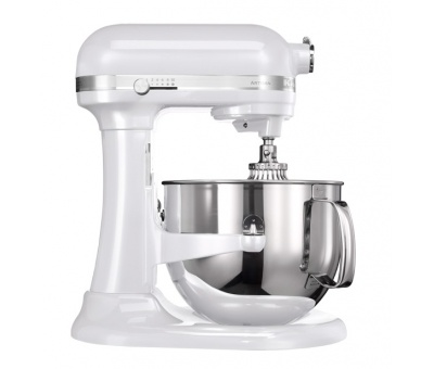 Миксер KitchenAid Artisan 6.9 л 5KSM7580XEFP