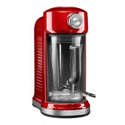 Стационарный блендер KitchenAid ARTISAN 5KSB5080ECA