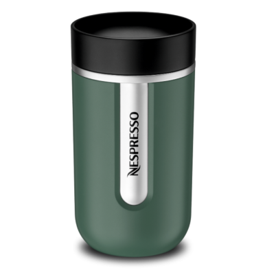 Термокружка Nomad Travel Mug, Small