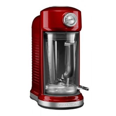 Стационарный блендер KitchenAid ARTISAN 5KSB5080EER