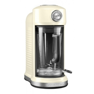 Стационарный блендер KitchenAid ARTISAN 5KSB5080EAC