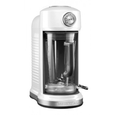 Стационарный блендер KitchenAid ARTISAN 5KSB5080EFP