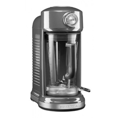 Стационарный блендер KitchenAid ARTISAN 5KSB5080EMS