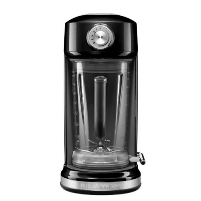 Стационарный блендер KitchenAid ARTISAN 5KSB5080EOB