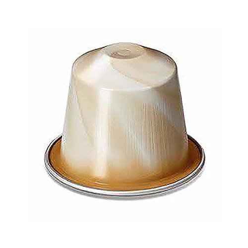 кофе чалды в капсулах Nespresso купить