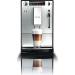 Кофемашина Melitta Caffeo Solo and milk E953-102