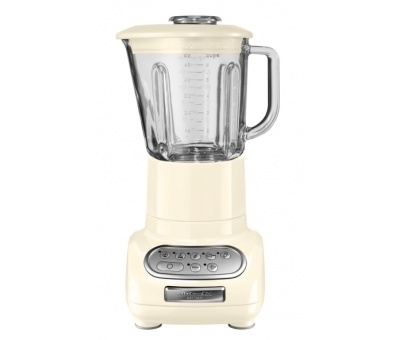 Стационарный блендер KitchenAid ARTISAN 5KSB5553EAC