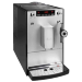 Кофемашина Melitta Caffeo Solo & Perfect Milk E957-103