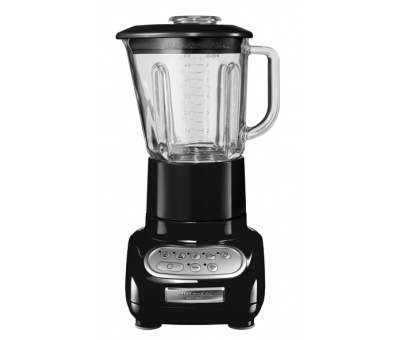 Стационарный блендер KitchenAid ARTISAN 5KSB5553EOB