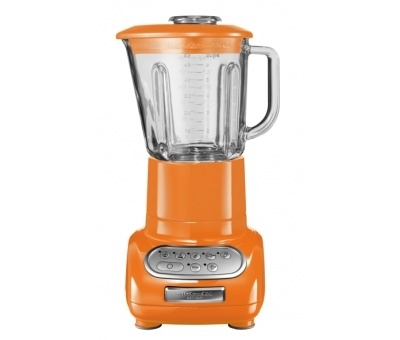 Стационарный блендер KitchenAid ARTISAN 5KSB5553ETG