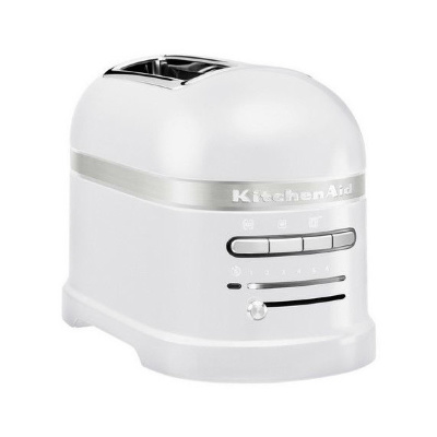 Тостер KitchenAid Artisan 5KMT2204EFP