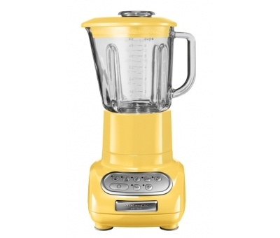 Стационарный блендер KitchenAid ARTISAN 5KSB5553EMY