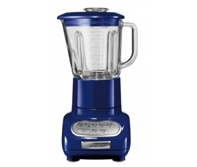 Стационарный блендер KitchenAid ARTISAN 5KSB5553EBU