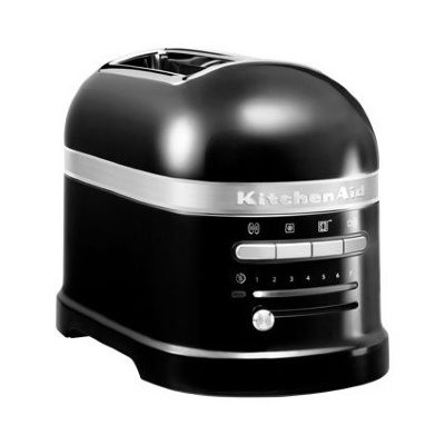 Тостер KitchenAid Artisan 5KMT2204EOB