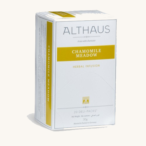 Althaus Camomile Meadow