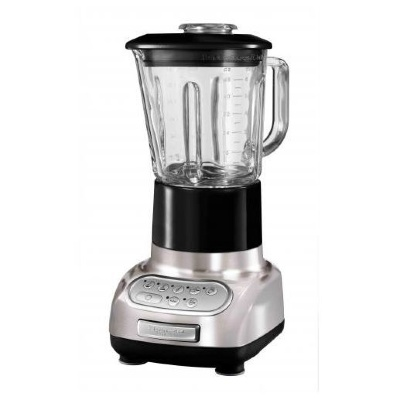 Стационарный блендер KitchenAid ARTISAN 5KSB5553ENK