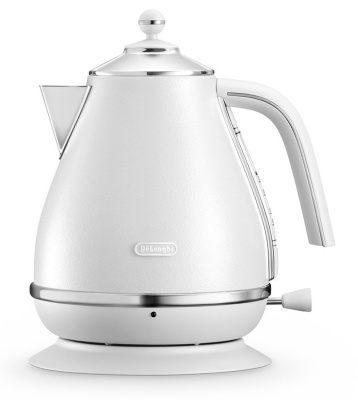 De'Longhi Icona Elements KBOE 2001.W