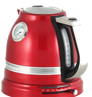 KitchenAid ARTISAN 5KEK1522EER
