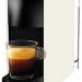 Nespresso C30 Essenza Mini (White)