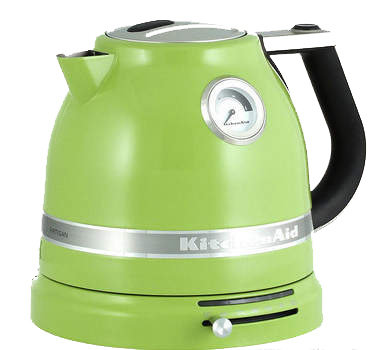 KitchenAid ARTISAN 5KEK1522EGA