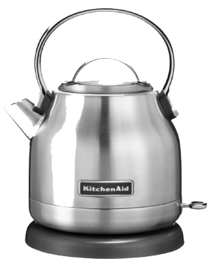 KitchenAid ARTISAN 5KEK1222ESX