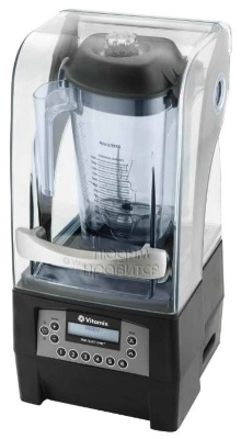 Барный блендер Vitamix THE QUIET ONE