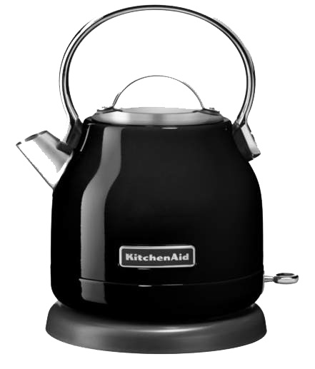 KitchenAid ARTISAN 5KEK1222EOB