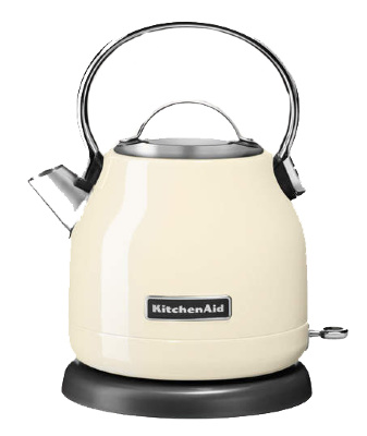 KitchenAid ARTISAN 5KEK1222EAC
