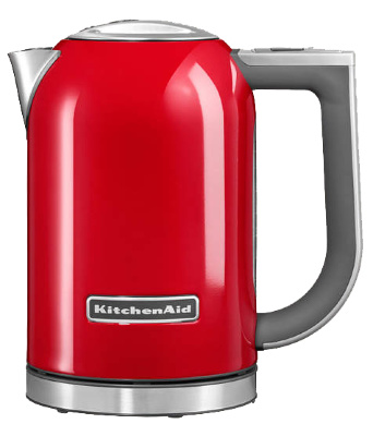 KitchenAid ARTISAN 5KEK1722EER