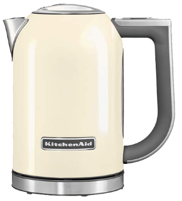 KitchenAid ARTISAN 5KEK1722EAC