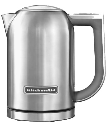 KitchenAid ARTISAN 5KEK1722ESX