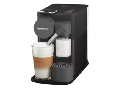 Delonghi Lattissima One En 500.B